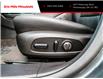 2018 Chevrolet Malibu Premier (Stk: 22T4542A) in Mississauga - Image 27 of 30