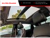 2018 Chevrolet Malibu Premier (Stk: 22T4542A) in Mississauga - Image 28 of 30
