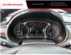 2018 Chevrolet Malibu Premier (Stk: 22T4542A) in Mississauga - Image 29 of 30