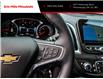2018 Chevrolet Malibu Premier (Stk: 22T4542A) in Mississauga - Image 30 of 30