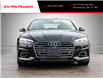 2018 Audi A5 2.0T Technik (Stk: P2560) in Mississauga - Image 2 of 30