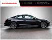 2018 Audi A5 2.0T Technik (Stk: P2560) in Mississauga - Image 3 of 30