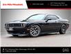 2017 Dodge Challenger R/T (Stk: P2559) in Mississauga - Image 1 of 28