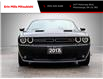 2017 Dodge Challenger R/T (Stk: P2559) in Mississauga - Image 2 of 28