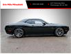 2017 Dodge Challenger R/T (Stk: P2559) in Mississauga - Image 3 of 28