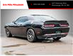 2017 Dodge Challenger R/T (Stk: P2559) in Mississauga - Image 5 of 28