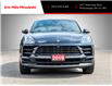 2019 Porsche Macan S (Stk: P2566) in Mississauga - Image 2 of 30