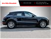 2019 Porsche Macan S (Stk: P2566) in Mississauga - Image 3 of 30