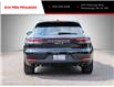 2019 Porsche Macan S (Stk: P2566) in Mississauga - Image 4 of 30