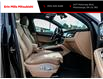 2019 Porsche Macan S (Stk: P2566) in Mississauga - Image 18 of 30
