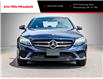 2020 Mercedes-Benz C-Class Base (Stk: P2571) in Mississauga - Image 2 of 30