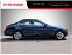 2020 Mercedes-Benz C-Class Base (Stk: P2571) in Mississauga - Image 3 of 30