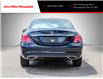 2020 Mercedes-Benz C-Class Base (Stk: P2571) in Mississauga - Image 4 of 30