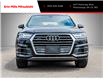 2019 Audi Q7 55 Progressiv (Stk: P2575) in Mississauga - Image 2 of 30