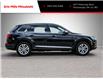 2019 Audi Q7 55 Progressiv (Stk: P2575) in Mississauga - Image 3 of 30
