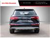 2019 Audi Q7 55 Progressiv (Stk: P2575) in Mississauga - Image 4 of 30