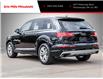 2019 Audi Q7 55 Progressiv (Stk: P2575) in Mississauga - Image 5 of 30
