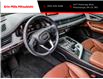 2019 Audi Q7 55 Progressiv (Stk: P2575) in Mississauga - Image 8 of 30