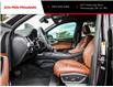2019 Audi Q7 55 Progressiv (Stk: P2575) in Mississauga - Image 9 of 30