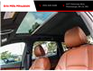 2019 Audi Q7 55 Progressiv (Stk: P2575) in Mississauga - Image 10 of 30