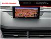 2019 Audi Q7 55 Progressiv (Stk: P2575) in Mississauga - Image 11 of 30