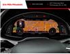 2019 Audi Q7 55 Progressiv (Stk: P2575) in Mississauga - Image 13 of 30