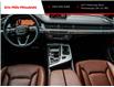2019 Audi Q7 55 Progressiv (Stk: P2575) in Mississauga - Image 14 of 30