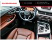 2019 Audi Q7 55 Progressiv (Stk: P2575) in Mississauga - Image 15 of 30