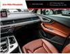 2019 Audi Q7 55 Progressiv (Stk: P2575) in Mississauga - Image 17 of 30