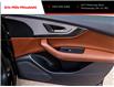 2019 Audi Q7 55 Progressiv (Stk: P2575) in Mississauga - Image 18 of 30