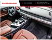 2019 Audi Q7 55 Progressiv (Stk: P2575) in Mississauga - Image 19 of 30