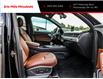 2019 Audi Q7 55 Progressiv (Stk: P2575) in Mississauga - Image 20 of 30