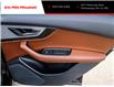 2019 Audi Q7 55 Progressiv (Stk: P2575) in Mississauga - Image 21 of 30