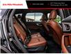 2019 Audi Q7 55 Progressiv (Stk: P2575) in Mississauga - Image 22 of 30