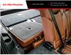 2019 Audi Q7 55 Progressiv (Stk: P2575) in Mississauga - Image 23 of 30
