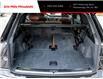 2019 Audi Q7 55 Progressiv (Stk: P2575) in Mississauga - Image 24 of 30