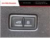 2019 Audi Q7 55 Progressiv (Stk: P2575) in Mississauga - Image 25 of 30