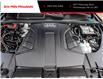 2019 Audi Q7 55 Progressiv (Stk: P2575) in Mississauga - Image 27 of 30