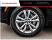 2019 Audi Q7 55 Progressiv (Stk: P2575) in Mississauga - Image 28 of 30