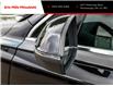 2019 Audi Q7 55 Progressiv (Stk: P2575) in Mississauga - Image 29 of 30