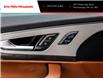 2019 Audi Q7 55 Progressiv (Stk: P2575) in Mississauga - Image 30 of 30