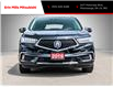 2019 Acura MDX Elite (Stk: 22T6268A) in Mississauga - Image 2 of 30