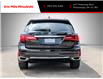 2019 Acura MDX Elite (Stk: 22T6268A) in Mississauga - Image 4 of 30