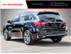 2019 Acura MDX Elite (Stk: 22T6268A) in Mississauga - Image 5 of 30