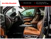 2019 Acura MDX Elite (Stk: 22T6268A) in Mississauga - Image 9 of 30