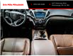 2019 Acura MDX Elite (Stk: 22T6268A) in Mississauga - Image 13 of 30