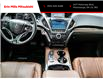 2019 Acura MDX Elite (Stk: 22T6268A) in Mississauga - Image 15 of 30