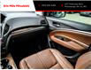 2019 Acura MDX Elite (Stk: 22T6268A) in Mississauga - Image 16 of 30