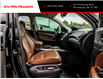 2019 Acura MDX Elite (Stk: 22T6268A) in Mississauga - Image 19 of 30