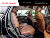 2019 Acura MDX Elite (Stk: 22T6268A) in Mississauga - Image 21 of 30